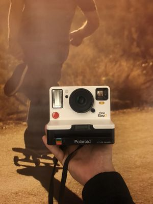 Brand New - Polaroid Original for Sale in Boulder, CO