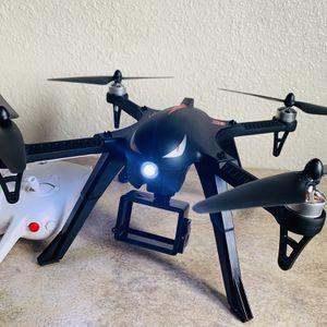 230 for Sale in Chula Vista, CA