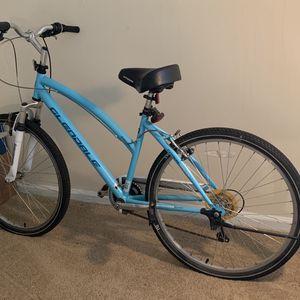 Shimano Bike for Sale in Morningside, MD
