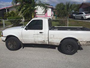 99 ford ranger for Sale in Jupiter, FL