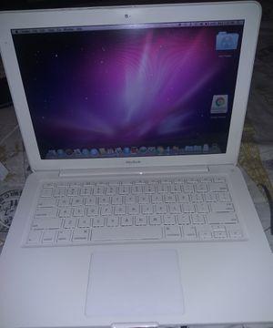 MacBook, laptop for Sale in Denver, CO