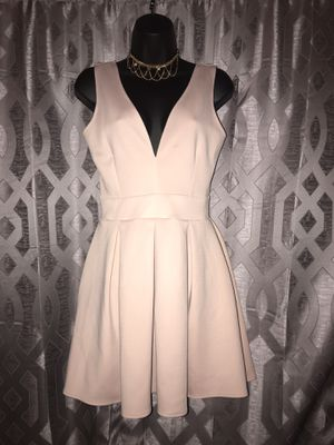 Make them blush with this baby doll dress for Sale in Atlanta, GA