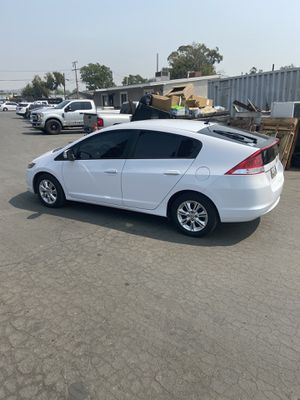 2010 Honda Insight Hybrid for Sale in Buena Park, CA