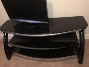 Bedroom furniture for Sale in Kathleen, GA