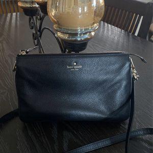 Kate Spade Cross Bag for Sale in Downey, CA