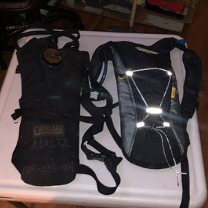 """CAMELBACK"" Hydration Backpack for Sale in Los Angeles, CA"