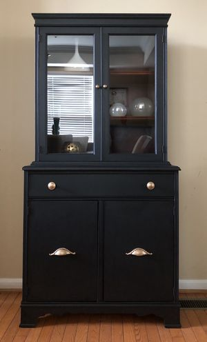 China Cabinet for Sale in Gainesville, VA