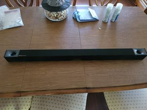 Klipsch Bar 48 Soundbar for Sale in Lawrenceville, GA