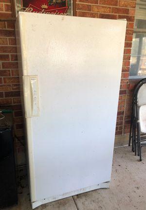 Freezer for Sale in Krum, TX