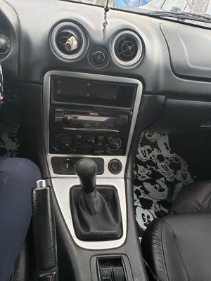 Mazda miata 2021tags for Sale in San Diego, CA
