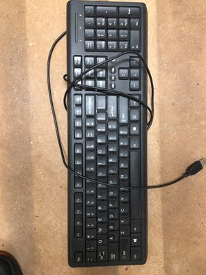 COMPUTER KEYBOARDS x2 for Sale in Salinas, CA