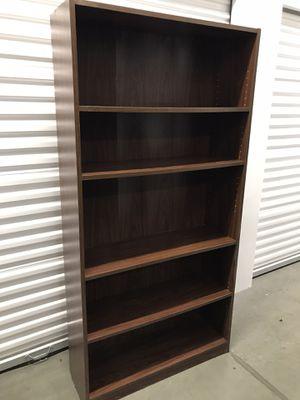 Bookshelf for Sale in Irvine, CA