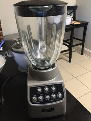 Bhg rival for Sale in Katy, TX