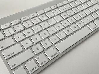 Apple Wireless Keyboard for Sale in Portland,  OR