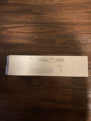 Apple watch series 4 (GPS) for Sale in Los Angeles, CA