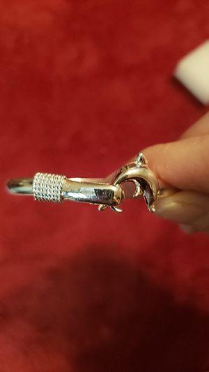 Dolphin Bracelet Super Cute for Sale in Houston, TX