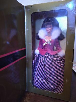 Avon barbie for Sale in Martinez, CA