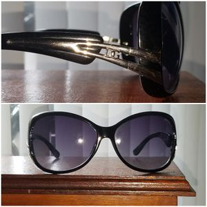 7415f849517 Dolce and Gabanna sunglasses for Sale in Simpsonville