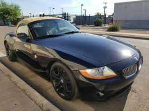 2004 BMW Z4 for Sale in Phoenix, AZ