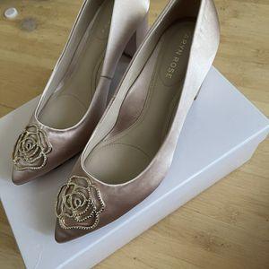 Heels Taryn Rose for Sale in Miami, FL