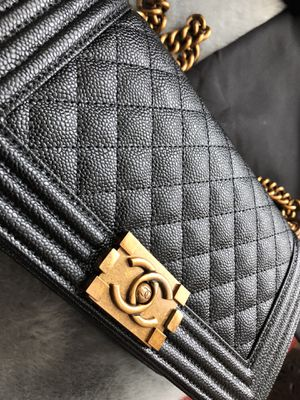 Chanel Hand Bag for Sale in Chicago, IL