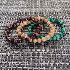 Bracelets lot for Sale in Elk Grove, CA
