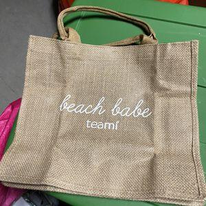 Tote Bag for Sale in Virginia Beach, VA