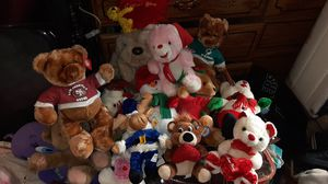 Stocking stuffers for Sale in Fullerton, CA