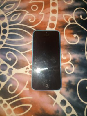 iPhone 5 for Sale in Denver, CO