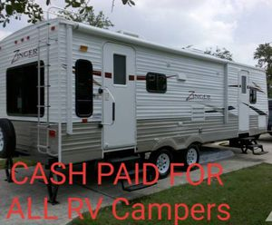 Camper for Sale in Lilburn, GA