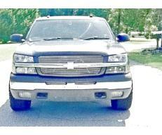 ֆ14OO 4WD CHEVY SILVERADO 4WD for Sale in San Jose, IL
