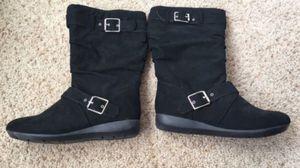 ***Zodiac Girls' Cozy Boots*** for Sale in Irvine, CA