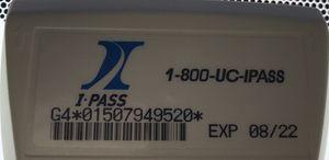 I-Pass for Sale in Mount Pleasant, MI