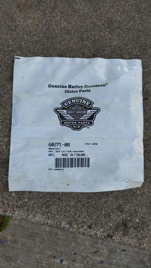Harley Davidson reflectors for Sale in Milton, PA