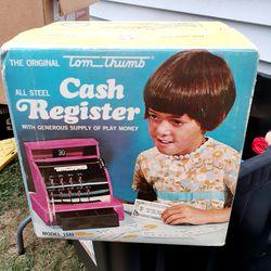 Vintage Toys for Sale in Brockton,  MA