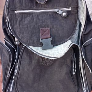Rolling Computer Backpack for Sale in Jacksonville, FL