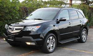 Perfect 2008 Acura MDX Wheels Great for Sale in Rochester, NY
