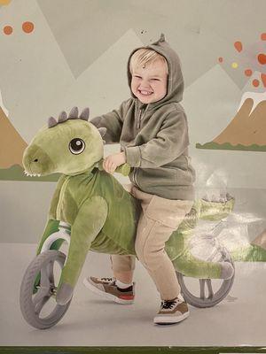 Kids Balance Bike (NIB) for Sale in Apollo Beach, FL