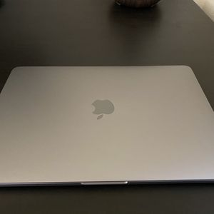2019 13 Inch MacBook Pro for Sale in Chino, CA