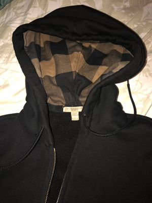 Burberry Hoodie for Sale in Bowie, MD
