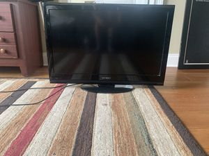 "32"" DYNEX TV for Sale in Nashville, TN"