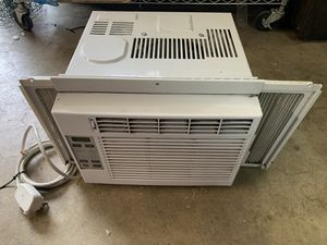 A/C unit (works perfect) for Sale in Azusa, CA