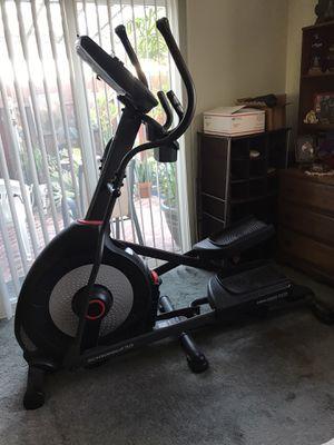 Schwinn 430 Elliptical Machine for Sale in Chula Vista, CA