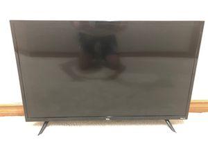 32 inch roku tv for Sale in Kennewick, WA