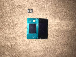 Nintendo 3DS for Sale in Suitland, MD
