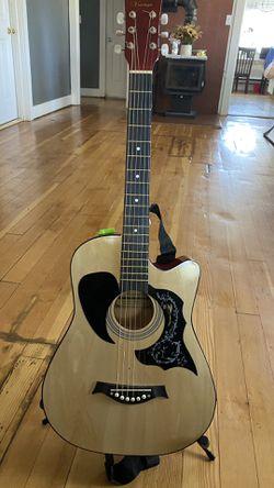 guitars for Sale in Everett, WA