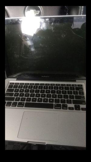 Mid 2012 MacBook Pro for Sale in Atlanta, GA