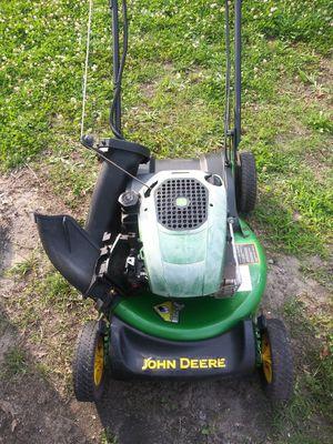 JOHN DEER J30 SELF PROPEL for Sale in Greer, SC