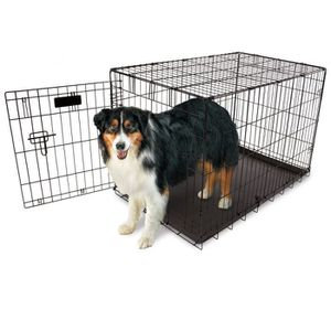 Dog kennel/dog crate for Sale in Layton, UT