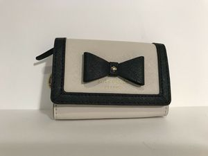 New Kate Spade hazel court darla for Sale in Lorton, VA